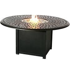 unusual round dining table u2013 aonebill com