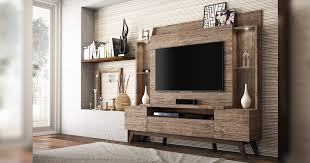 home interiors en linea home for tvs until 55 taurus linea brasil linea brasil