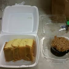 brown sugar bakery 126 photos u0026 192 reviews bakeries 328 e