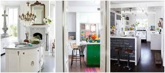 Mini Kitchen Design Ideas 15 Unique Kitchen Islands Design Ideas For Kitchen Islands