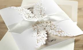 wedding cards online wedding invitations uk stationery cards invites online