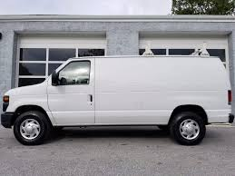 used ford at west chester corporation pa
