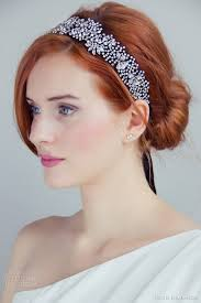 hair accessories online headpieces 2014 bridal accessories wedding inspirasi page 2