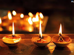diwali home decoration lights latest get free high quality hd