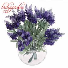 compare prices on silk bunch flowers online shopping buy low