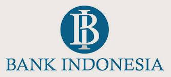 lowongan kerja desember 2014 terbaru lowongan kerja di bank indonesia bi desember terbaru 2014