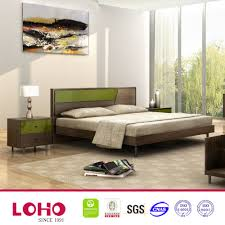 3113 best multifunctional furniture images wooden storage bed wooden storage bed suppliers and manufacturers