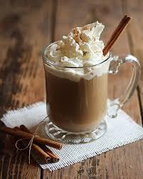 pumpkin spice for coffee kahlua pumpkin spice coffee the blond cook