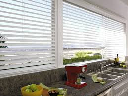 lowes kitchen curtains lowes blinds sale lowesco blinds for