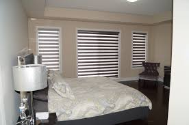 the bedroom window bedroom window treatments bedroom drapery elegant drapery ca