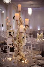 centerpieces wedding best 25 unique centerpieces ideas on unique wedding