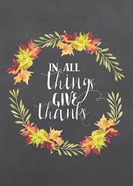 Thanksgiving Church Sign Sayings Best 20 Thanksgiving Chalkboard Ideas On Pinterest Chalkboard