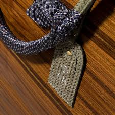 luxury magazine rack victoria amerigo milano