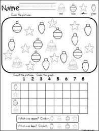 ideas of christmas graphing worksheets in sheets mediafoxstudio com