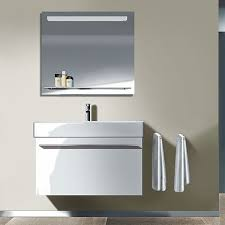 Duravit Vanity Basin Duravit Xl6046 X Large 37 3 8 X 17 1 2 Vanity Unit Wall Mounted