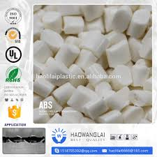 abs pellets abs pellets suppliers and manufacturers at alibaba com