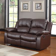 Loveseat Sets Furniture Reclining Sofa And Loveseat Sets Recliner Loveseats