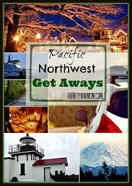 502 best northwest travel family activities images on