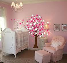 homco home interior bedroom wall decor baby bedroom wall decor home interior