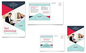 postcard templates indesign illustrator publisher word pages