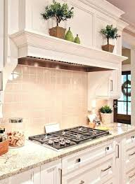 kitchen vent ideas kitchen ideas kitchen vent range design ideas oven range