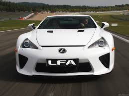 lexus lfa v10 engine for sale lexus lfa 2011 pictures information u0026 specs