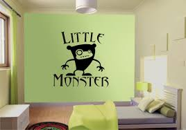 wall stickers and car graphics childrens quotes wall stickers