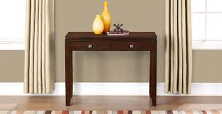 small furniture home design 24796 furniture vertical store priority2 entry table