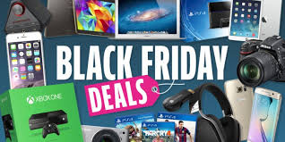 black friday deals tvs black friday deals best black friday deals 2017