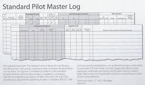 jeppesen jaa european professional logbook fallon aviation