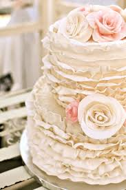 Vintage Cake Design Ideas 522 Best Event Cakes Images On Pinterest Biscuits Cakes And