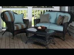 Patio Furniture Target Clearance Beautiful Clearance Patio Sets Or Patio Furniture Clearance Save