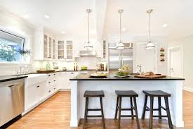 Best Pendant Lights For Kitchen Island Pendant Lights For Kitchen Island Spacing U2013 Fitbooster Me