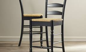 alluring sample of posiratio tall stool with back tags best