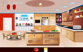 celebrity kitchen escape games android apps on google play