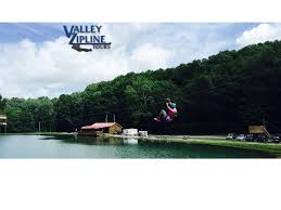 Map Of Lancaster Ohio by Valley Zipline Tours 3465 Duffy Rd Lancaster Oh 740 654 3392