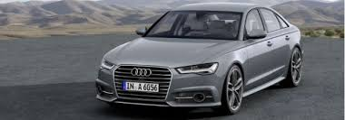 audi price range in india audi india slashes prices by rs 10 lakh for a limited period