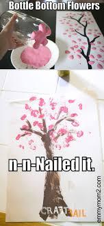 diy decor fails craft 20 hilarious fails bored panda