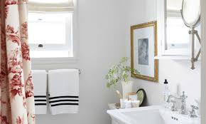 Redecorating Bathroom Ideas Decorate Bathroom Ideas Complete Ideas Exle