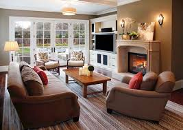 fireplace for living room living room entertainment center with fireplace architecture