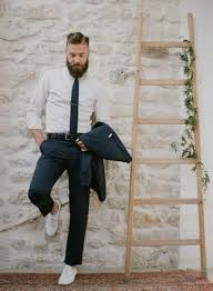 tenue mariage dã contractã homme grand tenue de mariage decontracte homme les 25 meilleures id es