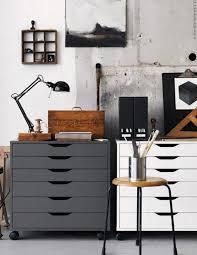 Ikea Home by Best 25 Ikea Storage Ideas On Pinterest Ikea Ikea Shoe And