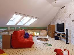 small attic bathroom ideas bedrooms superb attic storage ideas loft bedroom ideas attic
