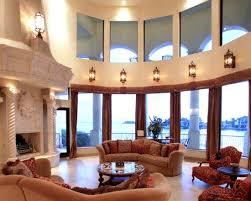 Mediterranean Design Style 355 Best Home Decor Mediterranean Images On Pinterest