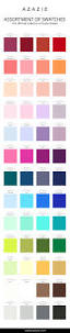 best 25 mulberry color ideas on pinterest