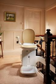 brooks 180 curved stairlifts photos stairlift solutions