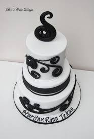 maori birthday cake cakecentral com