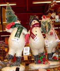 Easter Decorations Kohls by Kohls Christmas Decorations Holiday Decor Kohl S Christmas Decor