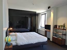 chambre hote gand bb baudelo bed breakfast gent chambre hote gand phantasypark com