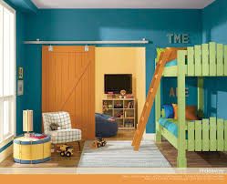 bedroom breathtaking nursery ideas blue and white ba boy room ba
